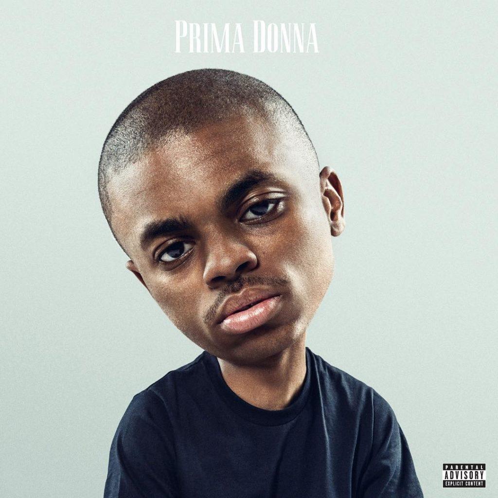 prima-donna-1024x1024