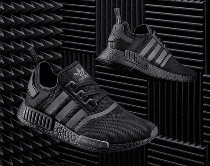triple-black-nmd-03_xhljyn