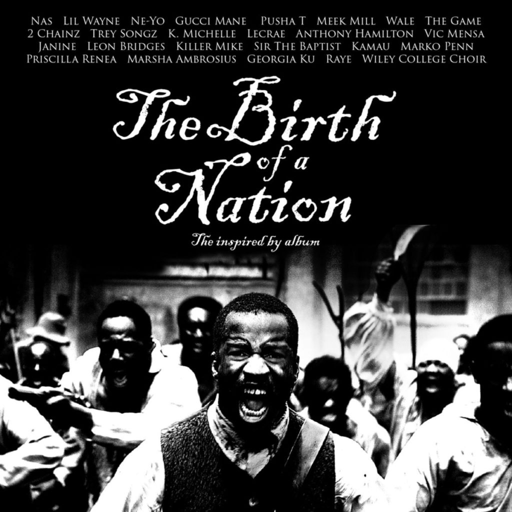 birthofanation-1024x1024
