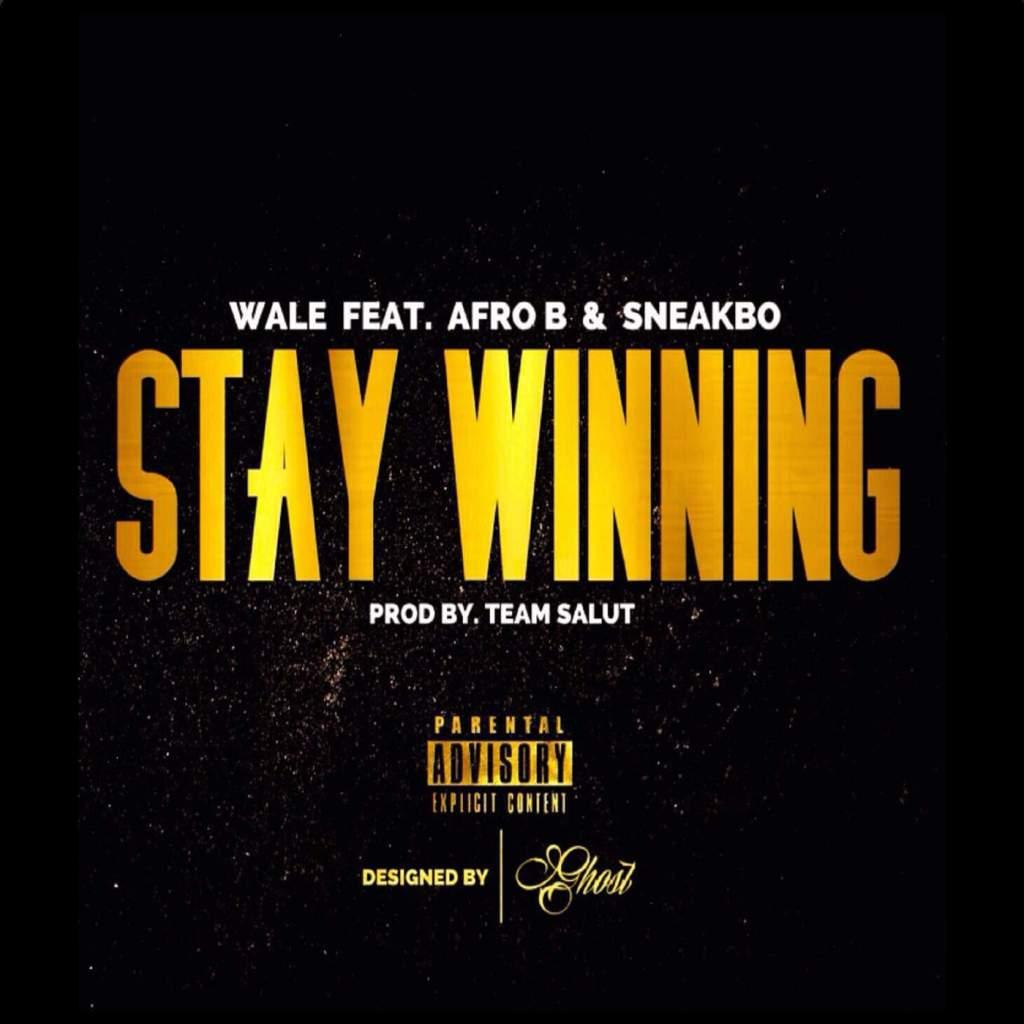 staywinning