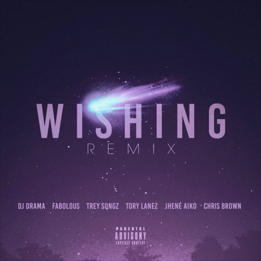 wishingremix
