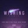 wishingremix