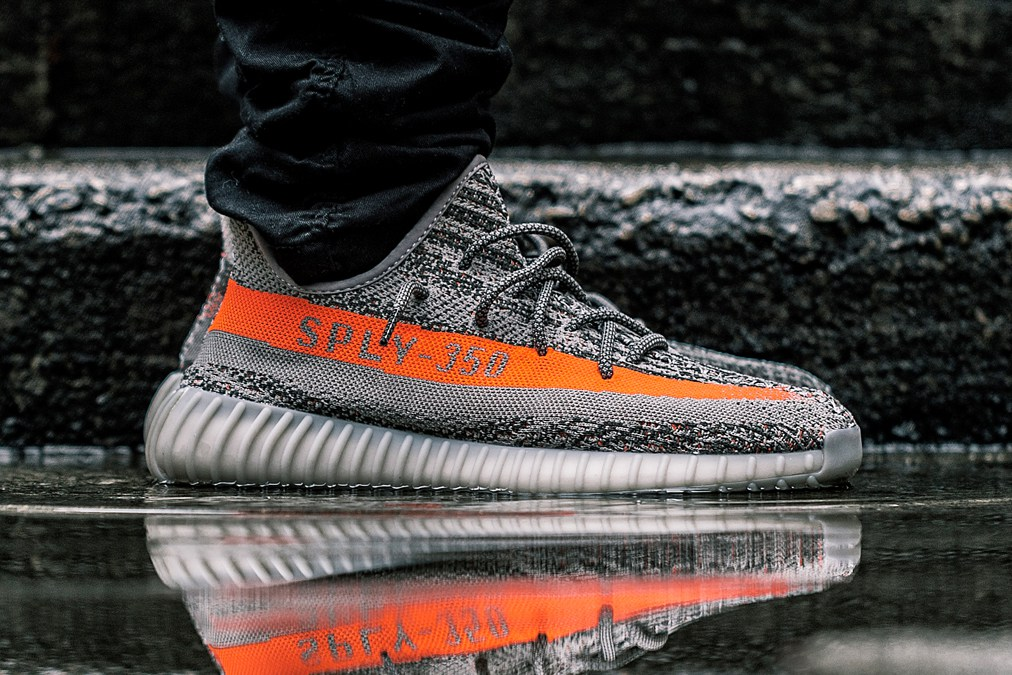 yeezy-350-v2-closer-look-0