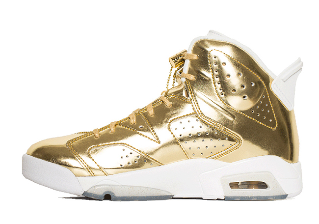 separation shoes 38cdc 9c7b2 air-jordan-6-retro-pinnacle-metallic-gold-hangtag-2