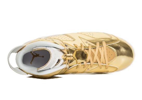 air-jordan-6-retro-pinnacle-metallic-gold-hangtag-3
