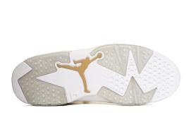 air-jordan-6-retro-pinnacle-metallic-gold-hangtag-4