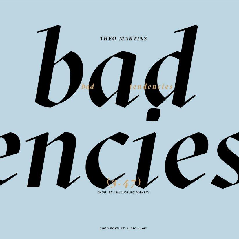 badtendencies