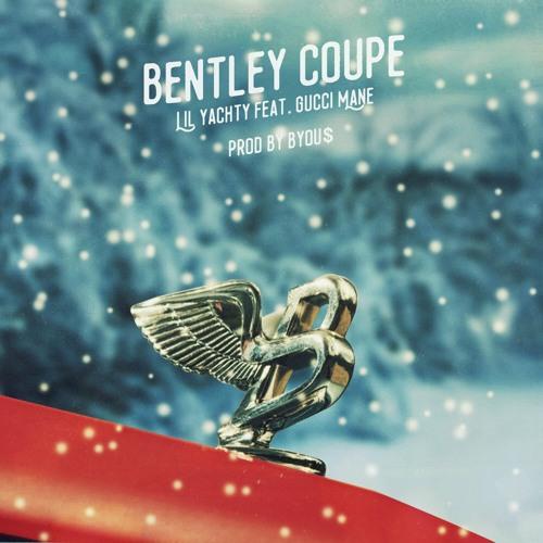 bentley-coupe