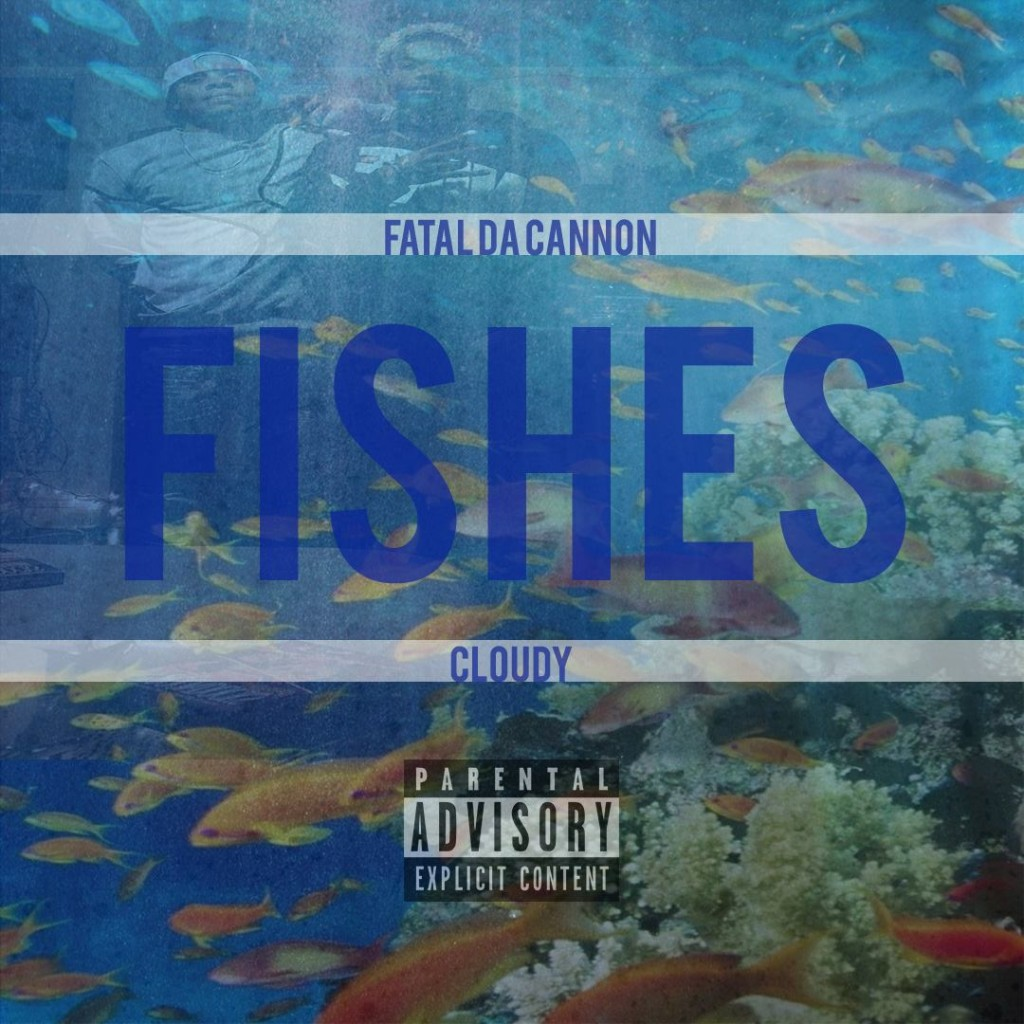 fishes-cover-art-1024x1024