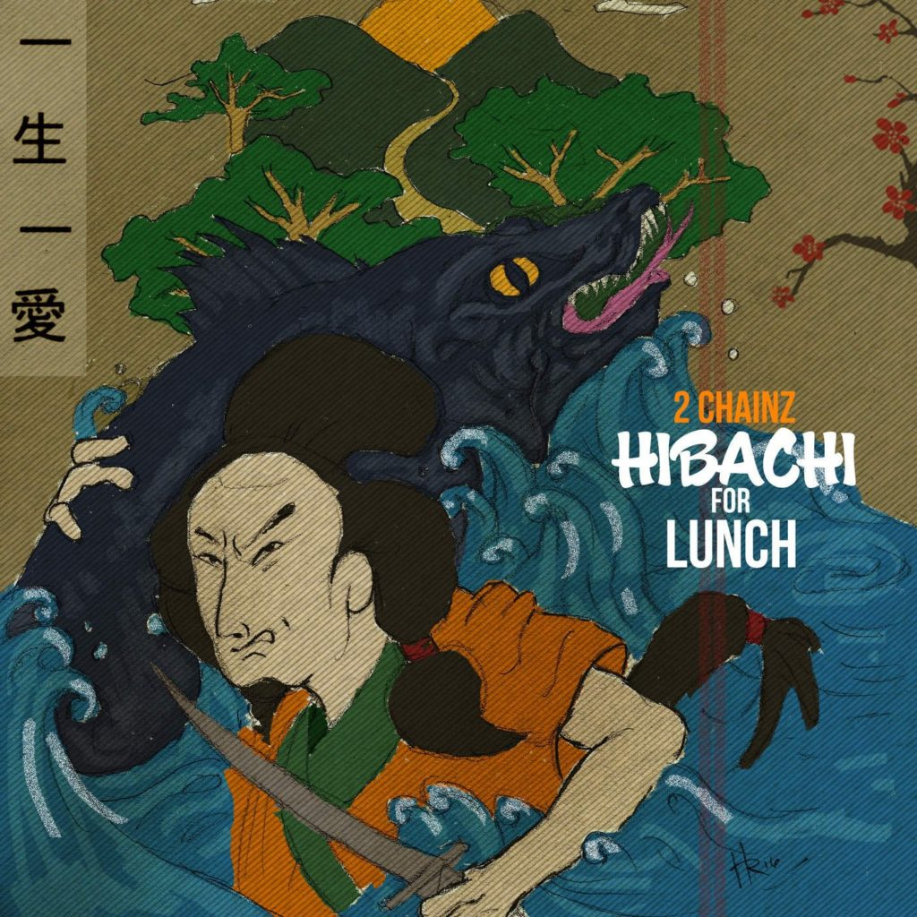 hibachi-1024x1024