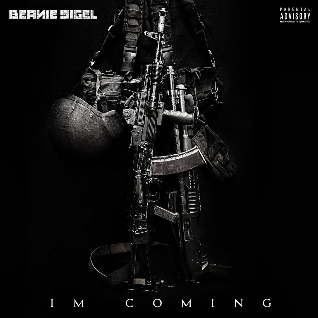 sigel-coming-1024x1024