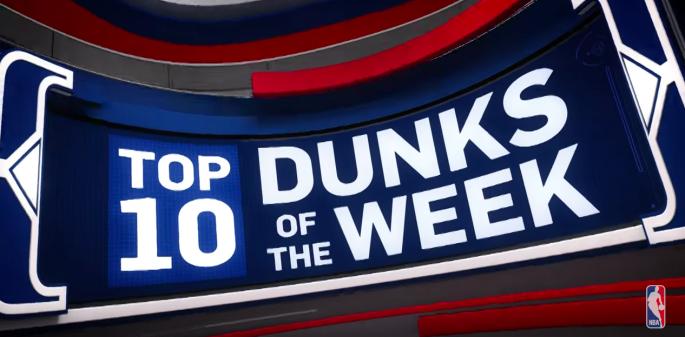 top10dunks