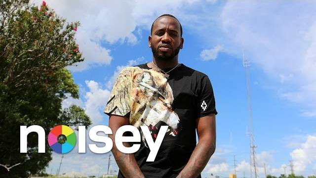 younggreatness