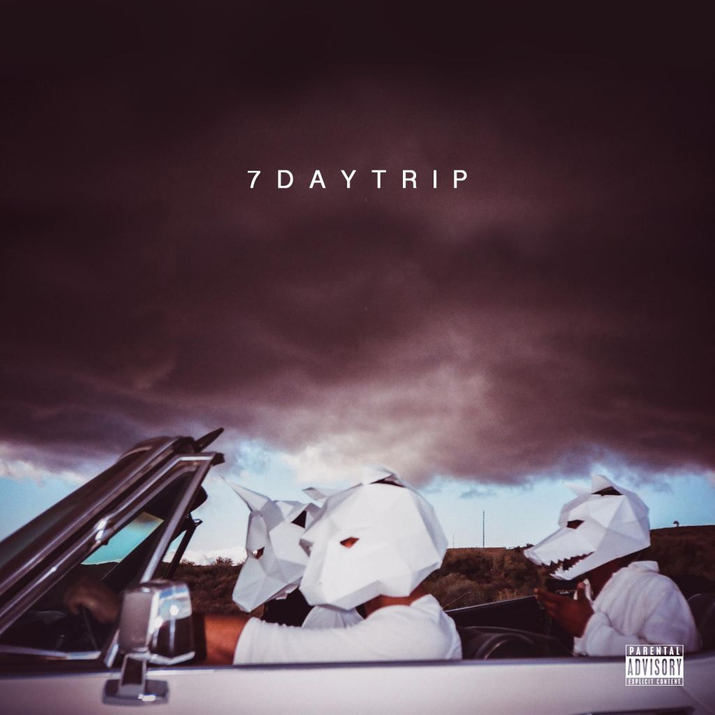 7daytrip