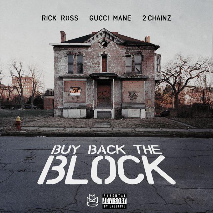 buybacktheblock