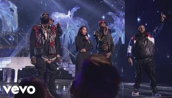 Dj Khaled Ft Nicki Minaj Do You Mind Mp3 Download Hrefsartist S Diary