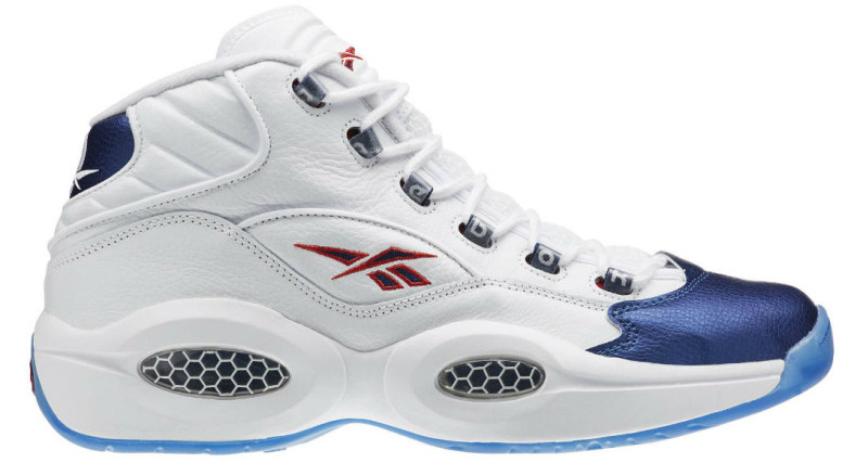bdb6111648fe7a As the memorable 20th anniversary of the Reebok Question comes to a close  at the end of 2016
