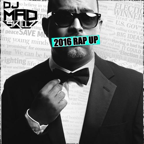 2016rapup