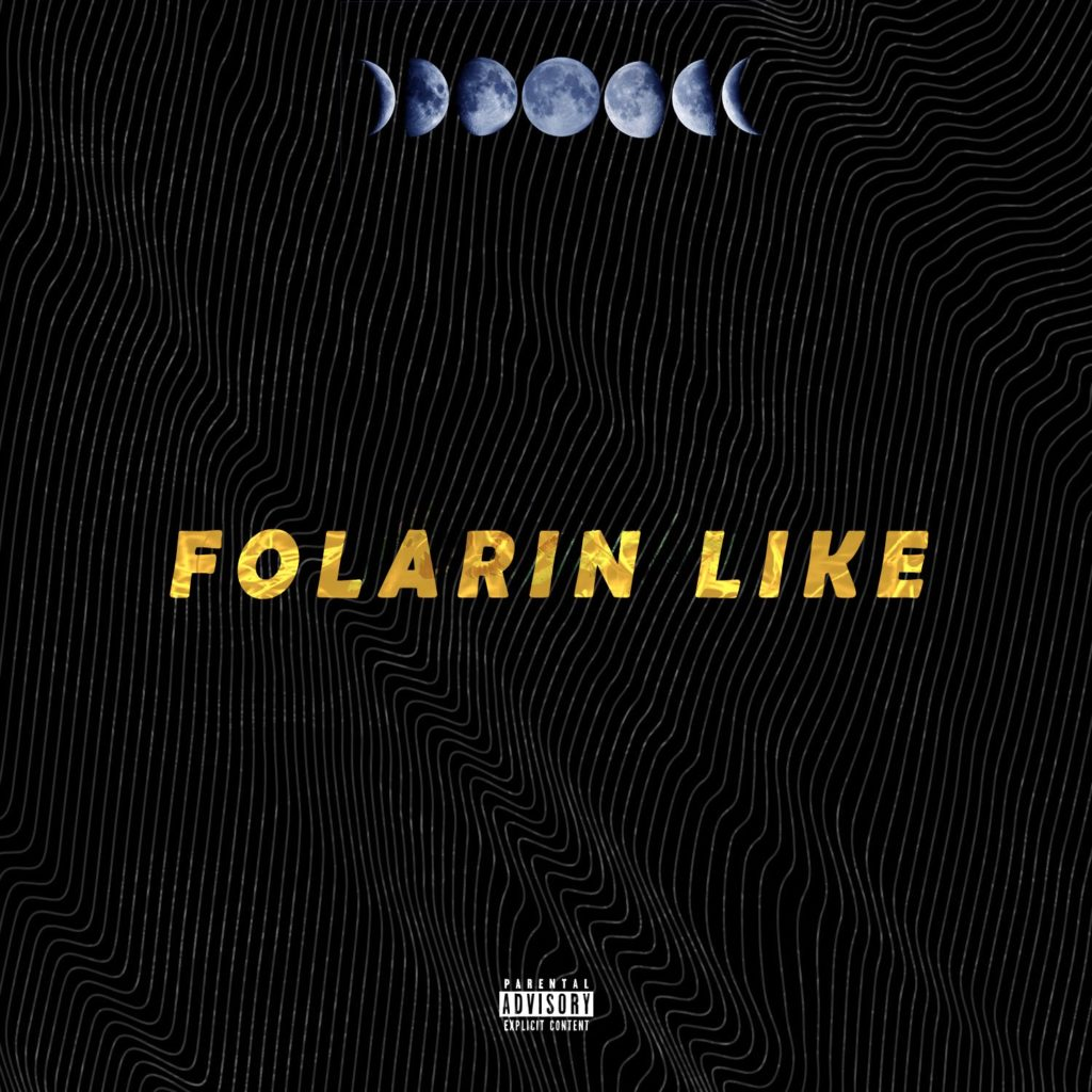 folarinlike-1024x1024