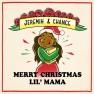 merry-christmas-lil-mama