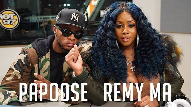 pap-remy