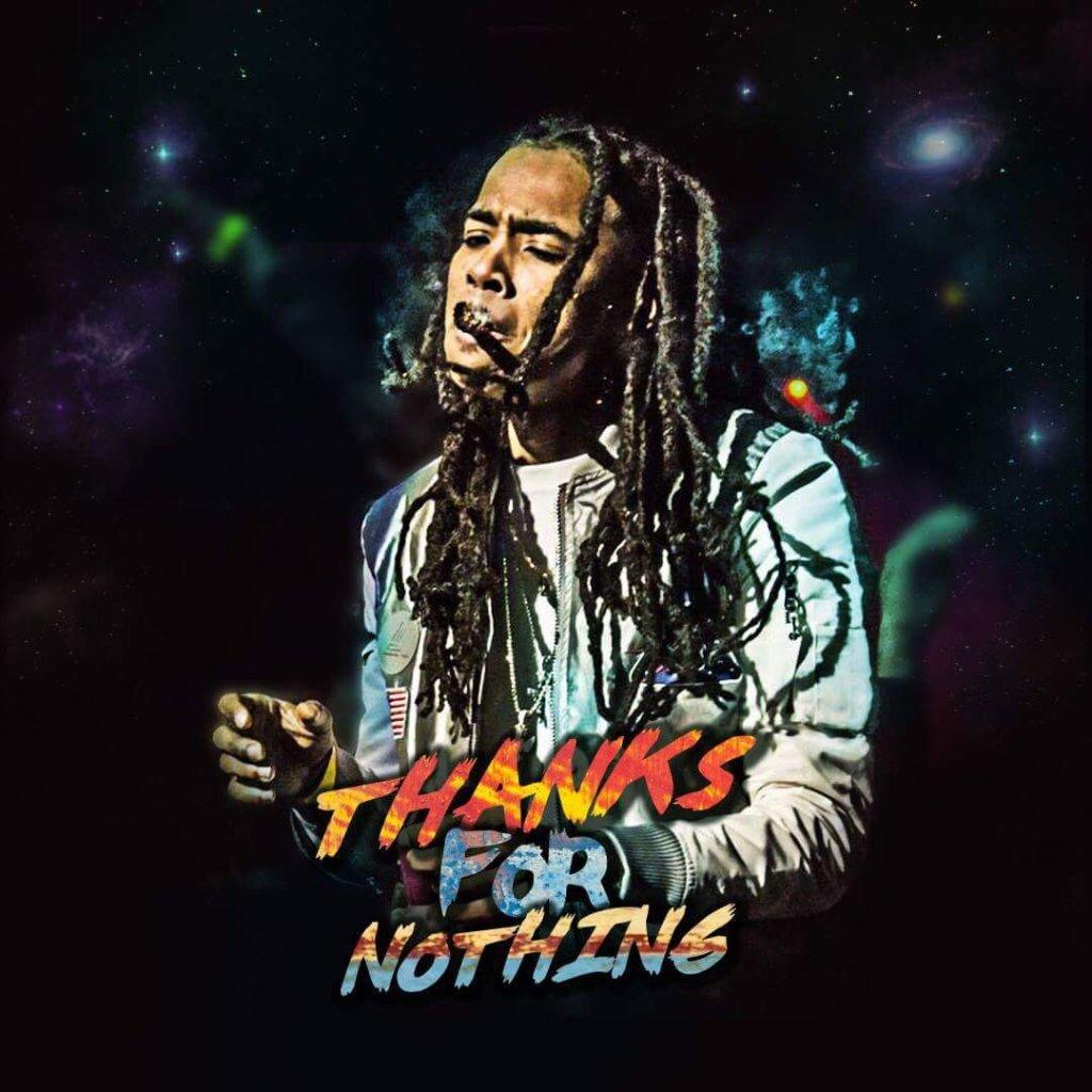 thanksfornothing