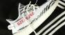 adidas-yeezy-boost-350-v2-zebra