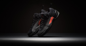 """23a161db10ee Following up the release of the Air Jordan 1 Rare Air """"Max Orange"""" this  past weekend"""