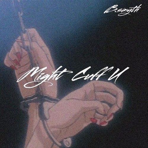 mightcuffu