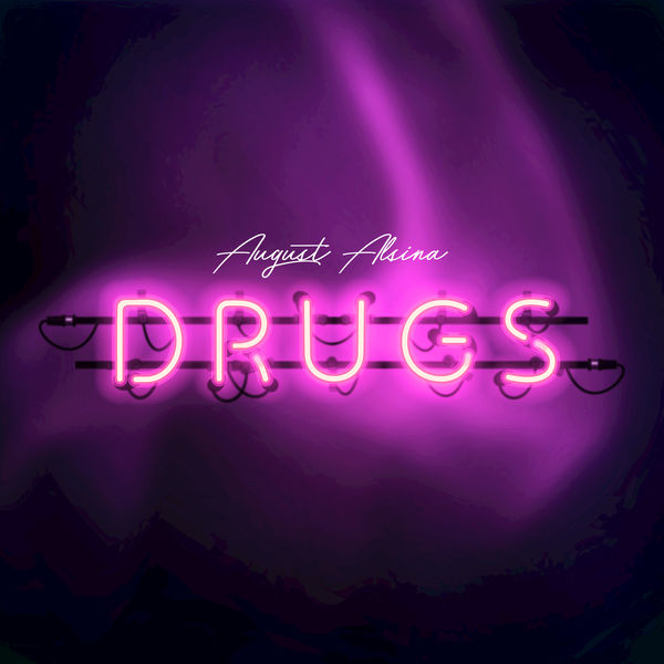 august-alsina-drugs-cover