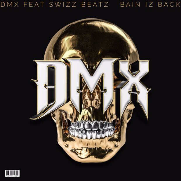 dmx-bain-iz-back-cover