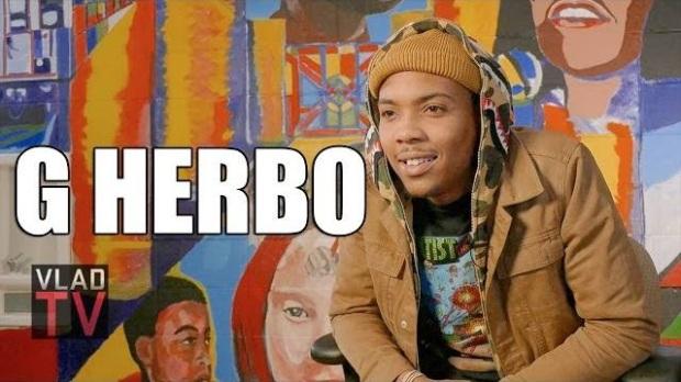 gherbo