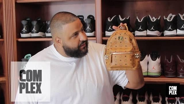 khaledsneakercloset