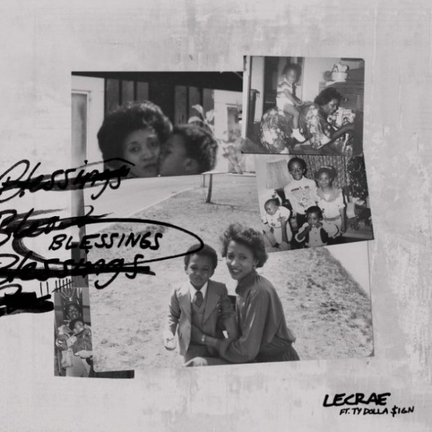 lecrae-blessings-680x680
