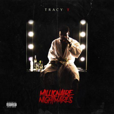 millionairenightmares-450x450