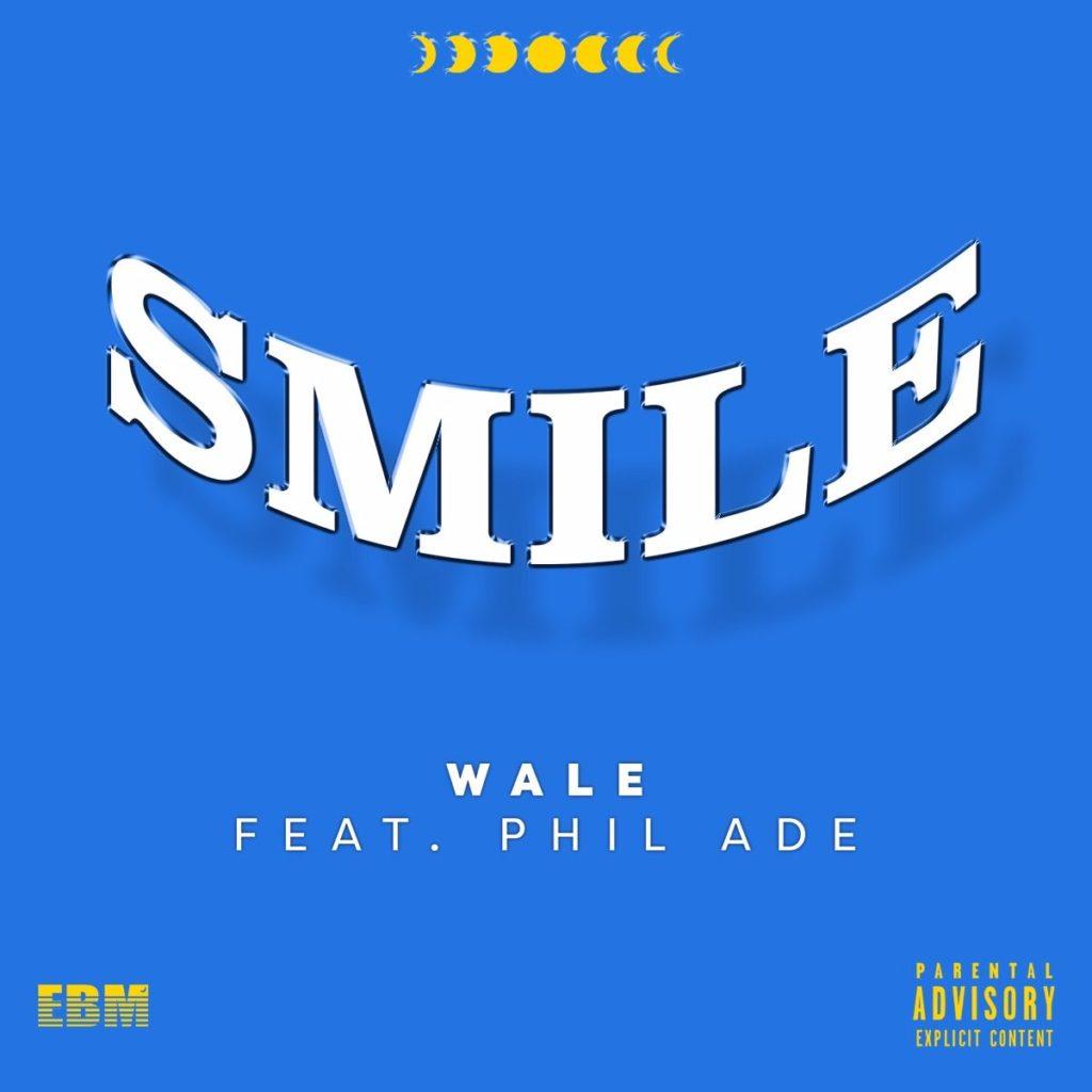 smile-1024x1024