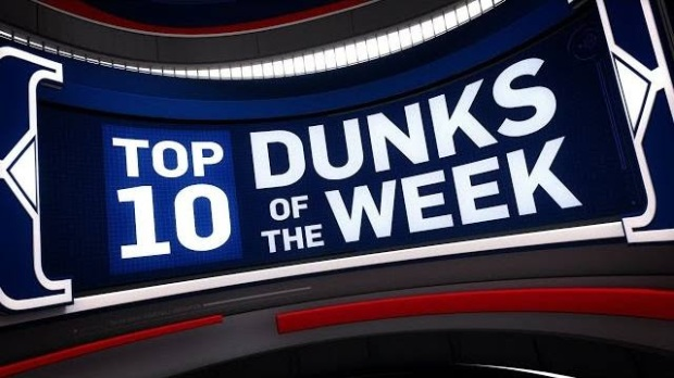 top10dunks