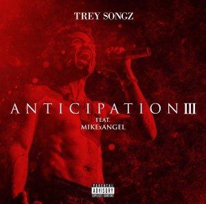 trey-songz-anticipation-3-cover