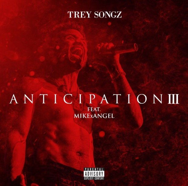 trey-songz-anticipation-3-cover