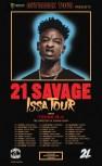 21-savage-issa-tour-flyer
