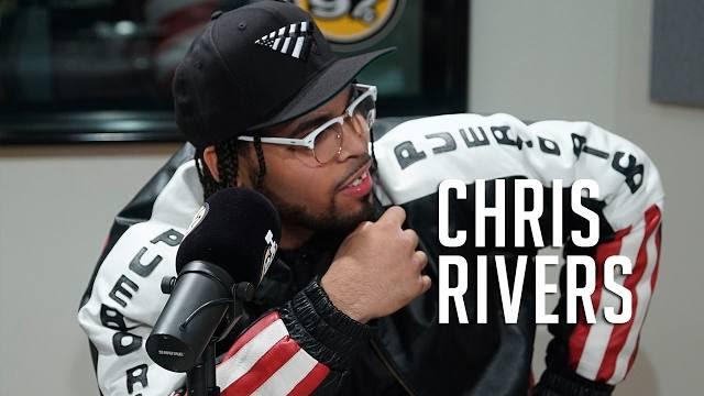 chrisrivers