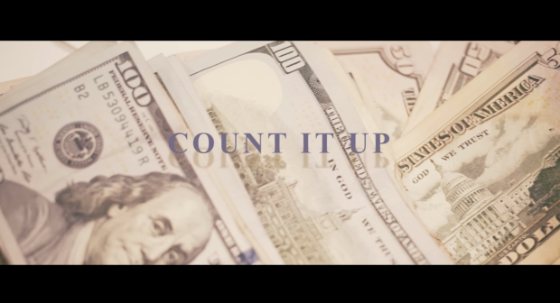 countitup