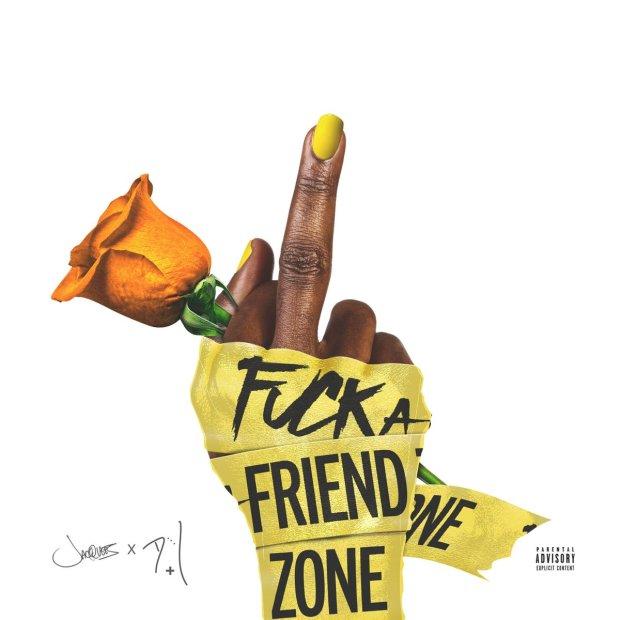 fuckafriendzone