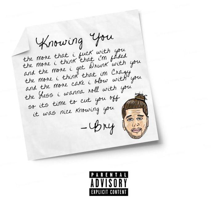 knowingyou