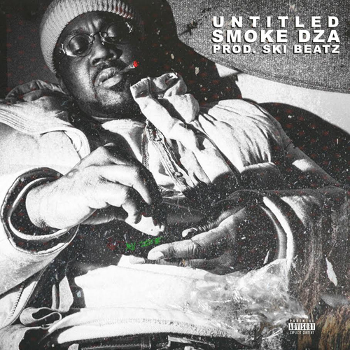 smoke-dza-untitled