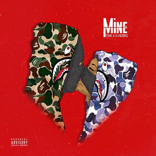 tink-mine