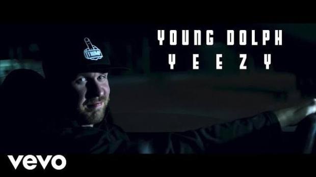 yeezy