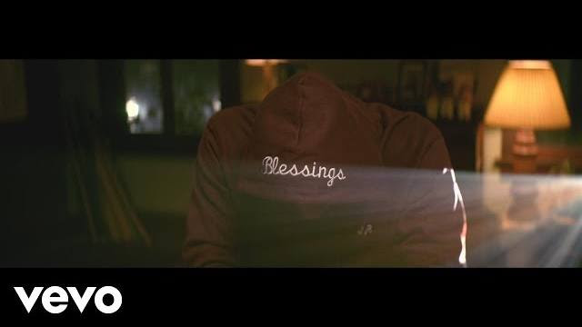 """Video: Lecrae ft. Ty Dolla $ign """"Blessings"""""""