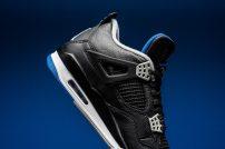 Air_JOrdan_4_Retro_Motorsport_black_royal_white_grey_sneaker_politics_hypebeast_2