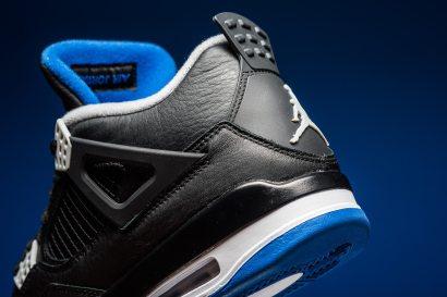 Air_JOrdan_4_Retro_Motorsport_black_royal_white_grey_sneaker_politics_hypebeast_5